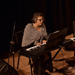 Eblen Denise Santos Silva