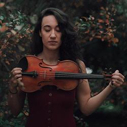 Bibiana Turchiello Ferreira